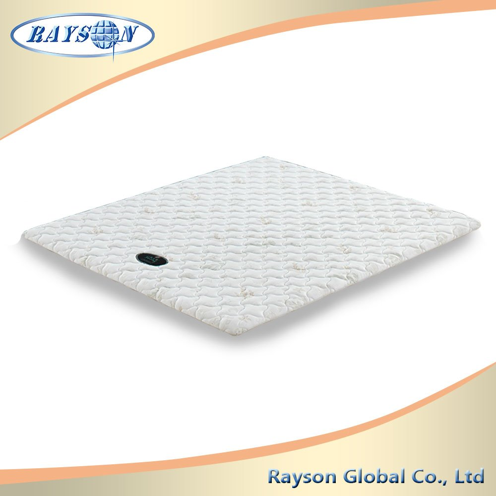 well quilted hotel wholesale thin baby waterproof sleep alibaba mattress showroom pad suppliers