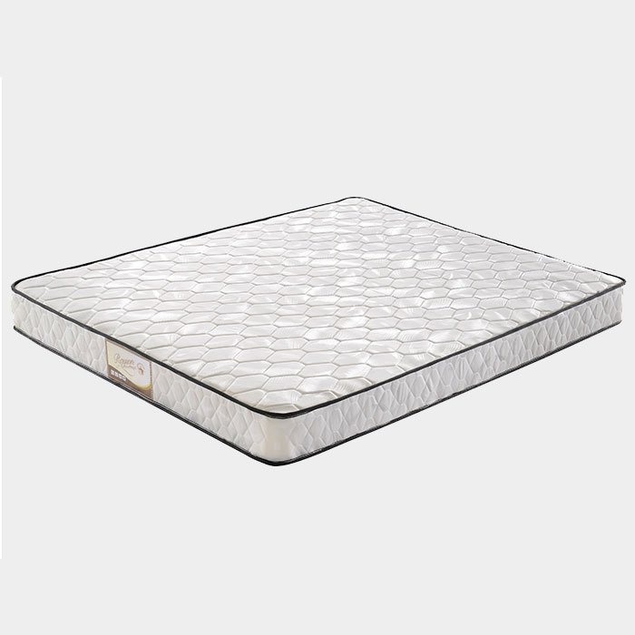 for roll robinwongphotos travel mattress up bed pets one